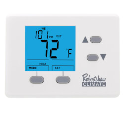 1C Programmable Thermostat Product Image