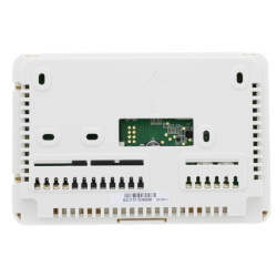 Digital 5-2 Day Programmable Thermostat (1 Heat/1 Cool) Product Image