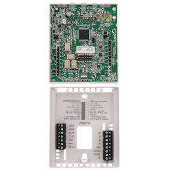 2H/1C Digital 7-Day Programmable Thermostat Product Image
