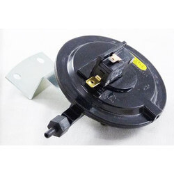 Air Pressure Sensing Switch Product Image