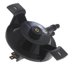 Air Sensing Switch Kit Product Image