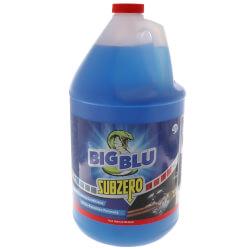 Big Blu Sub Zero Micro Leak Detector (1 Gal.) Product Image