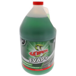 Viper Evap+ Coil Cleaner & Deoderizer Product Image