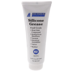 Silicone Grease Product Image