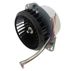 Blower Motor for RTG-199 Product Image