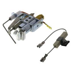 Pilot Burner w/ Spark Ignition Product Image