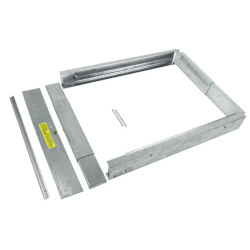 HZ Filter Rack Product Image