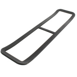 Header Gasket w/ Barriers Product Image