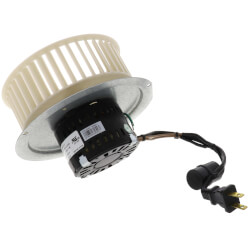 Replacement Motor Assembly for QT80 Series Fans Product Image