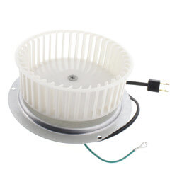 Replacement Motor Assembly Product Image