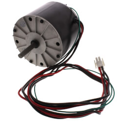 850 RPM Condenser Motor (1/4 HP, 230V) Product Image
