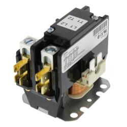 SPNO Contactor (24V, 40A) Product Image
