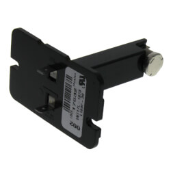 Limit Switch<br>(150° Open 120° Close) Product Image