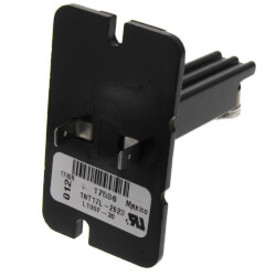 A/R Limit Switch<br>(190° Open, 160° Close) Product Image