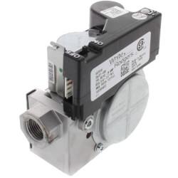 97% Modulating Gas Valve Product Image