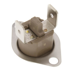 Furnace Rollout Switch Product Image