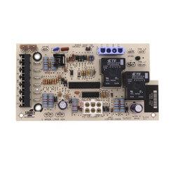 Fan/Electric Heat Control Board Product Image