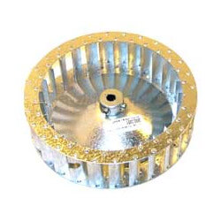 350W Heater (120V) Product Image