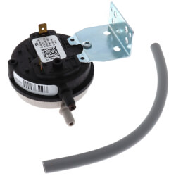 "Pressure Switch Kit .10""wc Product Image"