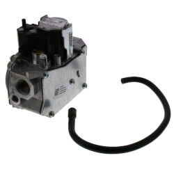 1-Stage Gas Valve Kit Product Image