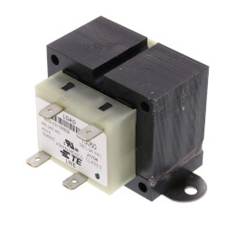 40VA Transformer (240V Primary, 24V Secondary) Product Image