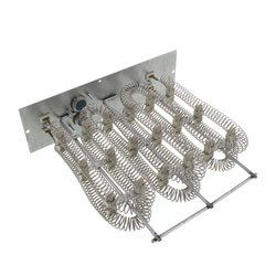 10.4 KW Heater Element w/ Limit (240V) Product Image