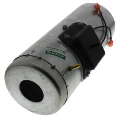 Draft Inducer Motor Product Image