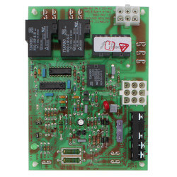Integrated Control Product Image