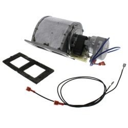 2950 RPM Inducer Assembly (120V) Product Image