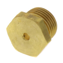 #42 LP Gas Orifice (0.935) Product Image