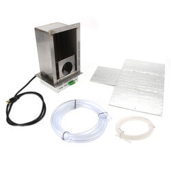 S2020 Steam Humidifier (220V) Product Image