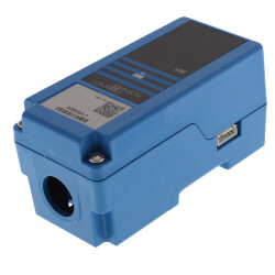 System 350 Series Temp. Stage Module w/ Fahrenheit Scale Product Image