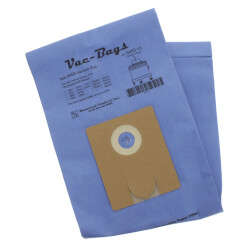 Style 4465, 5 Gallon Vacuum Cleaner Bags (5-Pack) Product Image