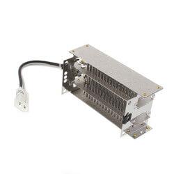 Heating Element Product Image