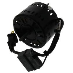 Model 676 Ventilation Fan Motor Product Image