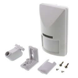 Slave Motion Sensor, Wall/Ceiling Mount Product Image