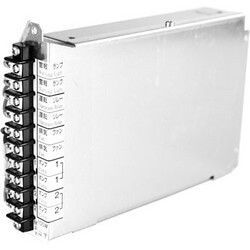System Controller for NCC199 / NCC300 (up to 12 units) Product Image