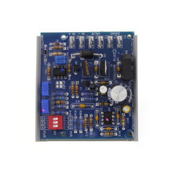 Selectra Signal Conditioner<br>(4-20 mA/0-10v input) Product Image