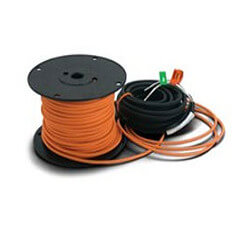 25 Sq Ft. ProMelt Snow Melting Cable (240 Volt) Product Image