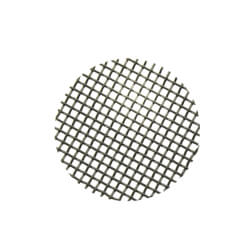 "Stainless Steel Aerator Screen for 13/16"" Thread Aerators Product Image"