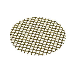 "Brass Aerator Screen for 15/16"" & 55/64"" Thread Aerators Product Image"