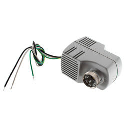 SFP Normally Open 2-Position Zone Valve Actuator (120V) Product Image