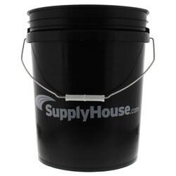 SupplyHouse Bucket (5 Gal.) Product Image