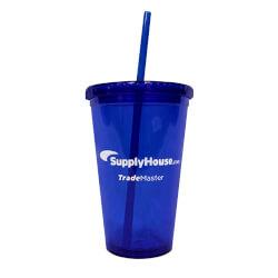 SupplyHouse Tumbler Product Image