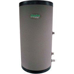 40 Gallon, Squire SIT040 Indirect Water Heater Product Image