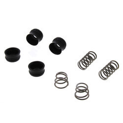 Delta Lav/Kitchen/Tub/<br>Shower Seats & Springs Repair Kit (Old & New) Product Image