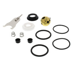 Delta Lav/Kitchen/Tub/<br>Shower Repair Kit (w/ #70 Ball) Product Image