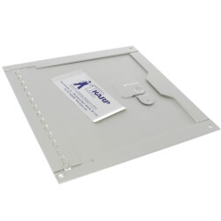 "24"" x 24"" DSB-214SM Surface Mounted<br>Access Door Product Image"