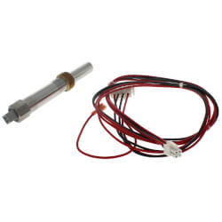 ECO - Temperature Probe and Cable Product Image