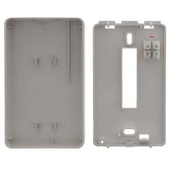 Trane Compatible Zone Sensor Only, 10K Ohm Product Image